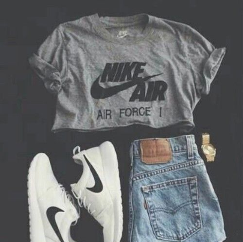 Find More at => http://feedproxy.google.com/~r/amazingoutfits/~3/nxeO16Gxm98/AmazingOutfits.page