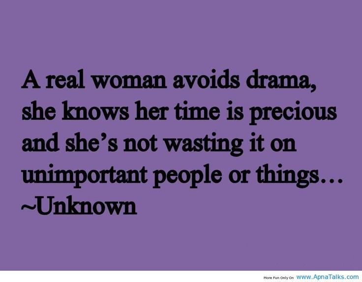 photo quotes | ab5f79ab9a drama quotes 1 drama quotes, drama quote, drama