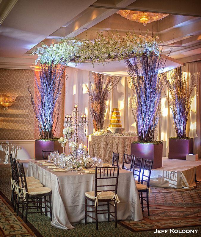 1000 Images About Wedding Venue On Pinterest
