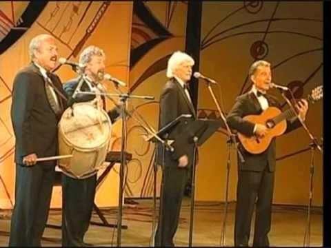 Aqui Les Luthiers - 02 - El Explicado - YouTube
