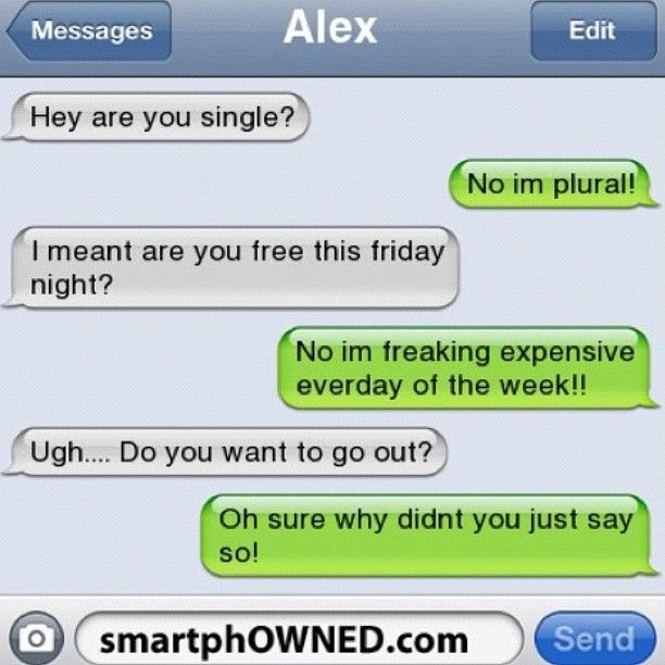 Funny Quotes About Texting: Best 25+ Text Jokes Ideas On Pinterest