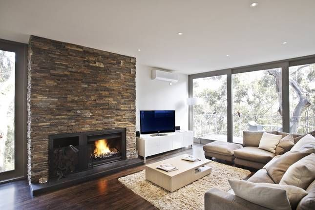Holiday Great Ocean Road -, a Lorne House | Stayz