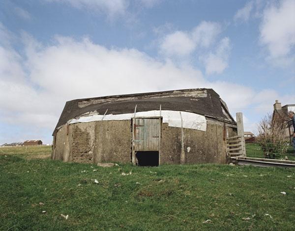 159 best Shetland Islands images on Pinterest   Scotland, Scotland ...