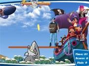 Cel mai frumusel jocuri cu nave http://www.jocuri-de-gatit.net/taguri/jocuri-cu-barbecue sau similare