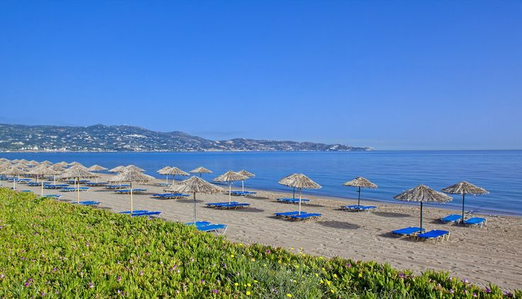 Enjoy the Cretan #sun! #CretaBeach #Crete #Heraklion #summer