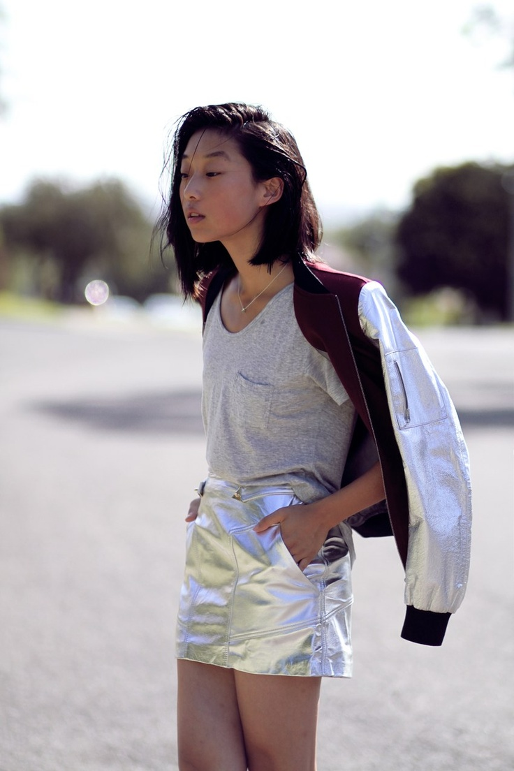 @Margaret__Zhang, Space Cadet, shine by three blog