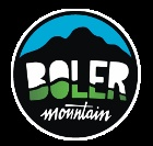 Boler Mountain - London's won ski hill where you can go skiing, snow boarding or snow tubing