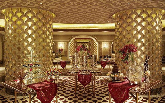 mardan palace antalya turkey | Mardan Palace Inside View