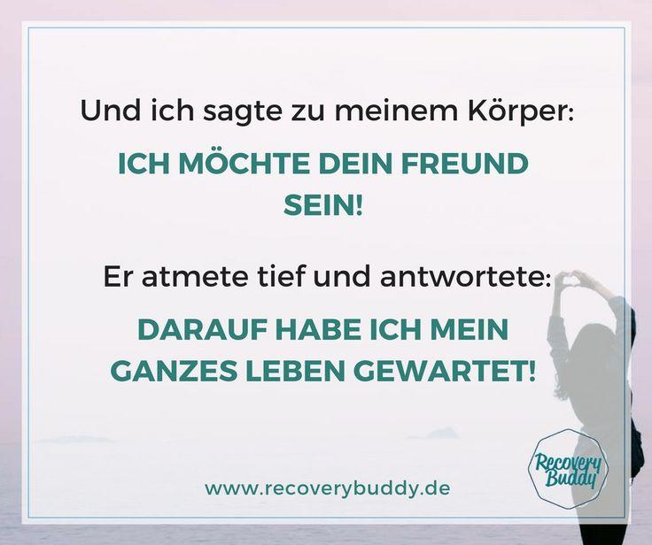 Motivation Essstörung, Tipps Magersucht, Bulimie, Hilfe, Anorexie, Binge Eating, Antidiät