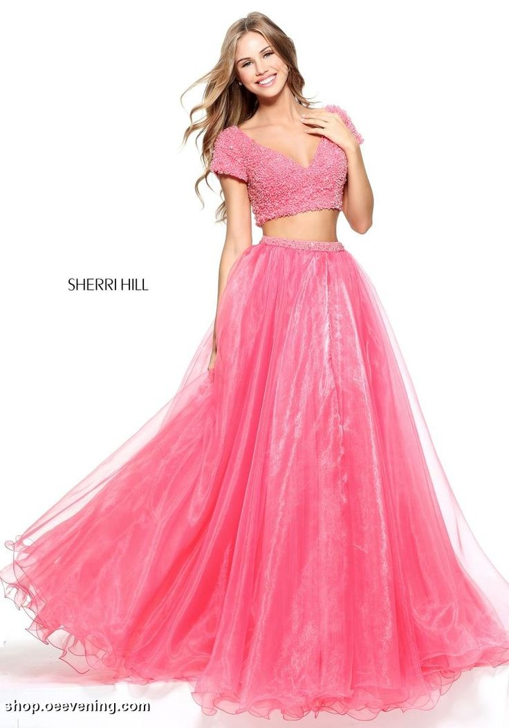 40 best Prom images on Pinterest | Bridal gowns, Formal dresses and ...
