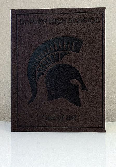 White Yearbook Cover : Best images about yearbook on pinterest