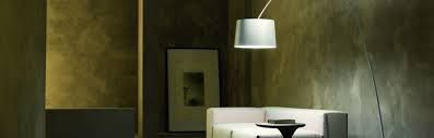 functioneel licht