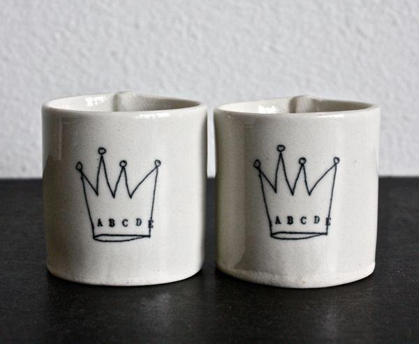 7 Best Rae Dunn Maddeness Images On Pinterest Porcelain