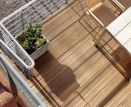 Balkon gestalten Tipps fr jeden Balkon  Balkone
