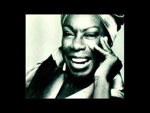 Isn't it a Pity - Nina Simone - YouTube