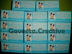 Kotak kado (Gift Box) | Box Souvenir | Hantaran | Digital Printing: Box Tutup Magnet