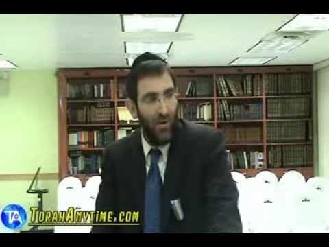 rosh hashanah day meaning