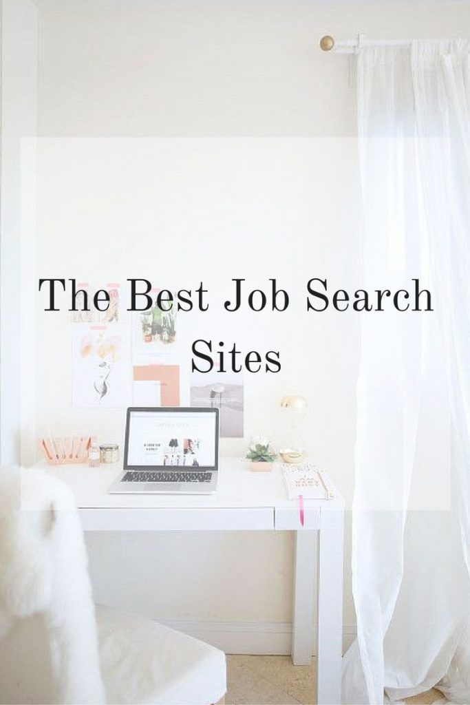25+ beste ideeën over Best job search sites op Pinterest - Zoeken - indeed resume search