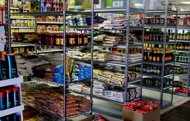Buy All Things From Indian Grocery Store Near Me Indian Grocery Store Grocery Grocery Store