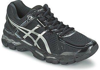 Παπούτσια για τρέξιμο Asics GEL-KAYANO 22  μόνο 148.00€ #onsale #style #fashion