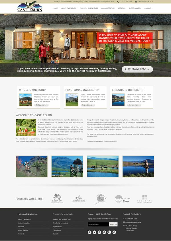 Website Homepage Design In 2020 Virtual Design Homepage Design Virtual Tour