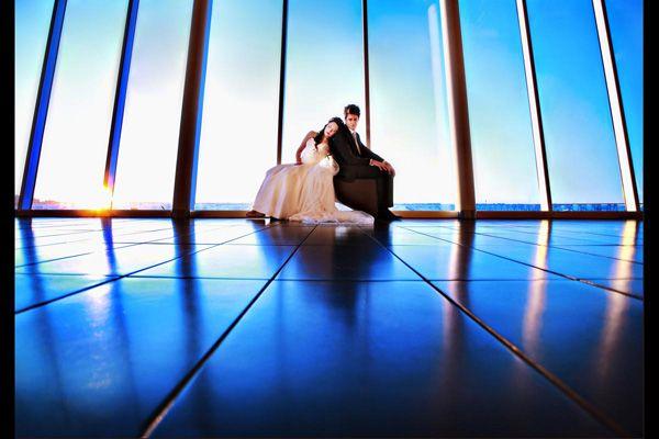 25 best wo smith ideas images on pinterest wedding