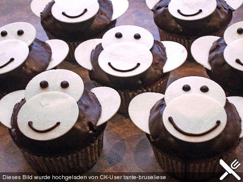 Die besten 17 ideen zu muffins f r kinder auf pinterest for Raumgestaltung nach infans