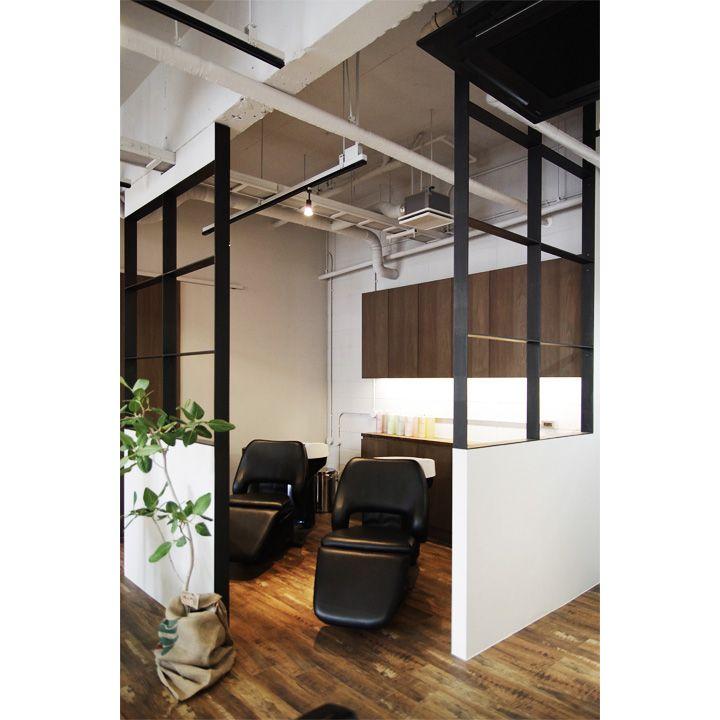ショップデザイン事例【Ricetta(リチェッタ)】|名古屋の店舗設計&オフィスデザイン専門サイト by EIGHT DESIGN