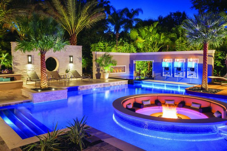 Luxury-Pools-are-the-Place-to-Be-During-This-Summer-06 Luxury-Pools-are-the-Place-to-Be-During-This-Summer-06