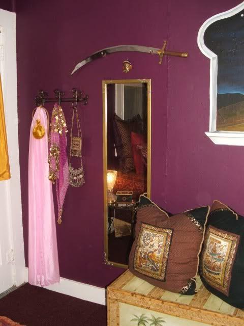 25 best ideas about arabian nights bedroom on pinterest for Arabian nights bedroom ideas