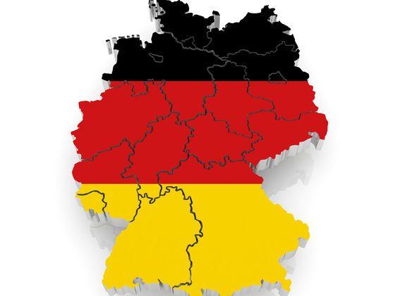 """Ich habe:""""Herzlichen Glückwunsch! Du bist ein echter Geographie-Profi!"""" (16 von 16! ) - Kennen Sie die Hauptstädte aller 16 Bundesländer?"""