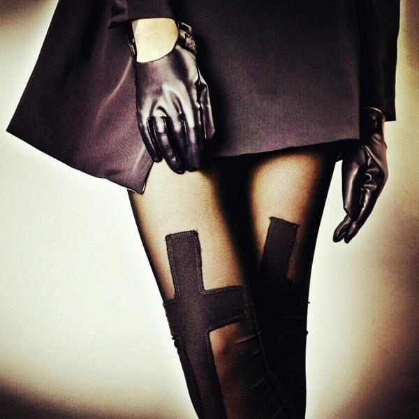 QH Leggings