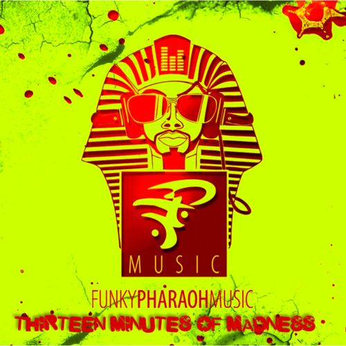 26 best house of pharaoh images on pinterest ancient for Funky house artists
