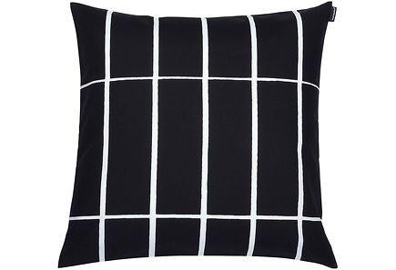 Marimekko Tiiliskivi tyynynpäällinen 50x50 cm