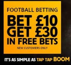 Freebetsforme - Free Bets Online, Free Betting Money, Free Bets No Deposit Required