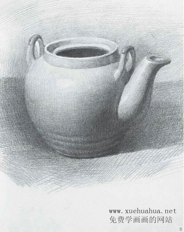 Claroscuro Con Diario Buscar Con Google Dibujos Artisticos Dibujo Bodegon Arboles Dibujos A Lapiz