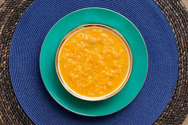 14 best images about Food - Virgin Diet on Pinterest ...
