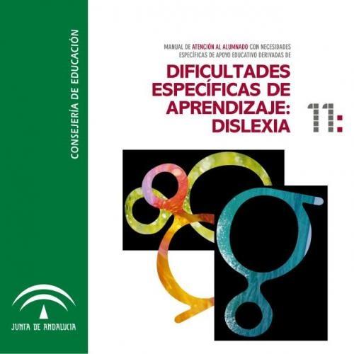 Information-Dislexia
