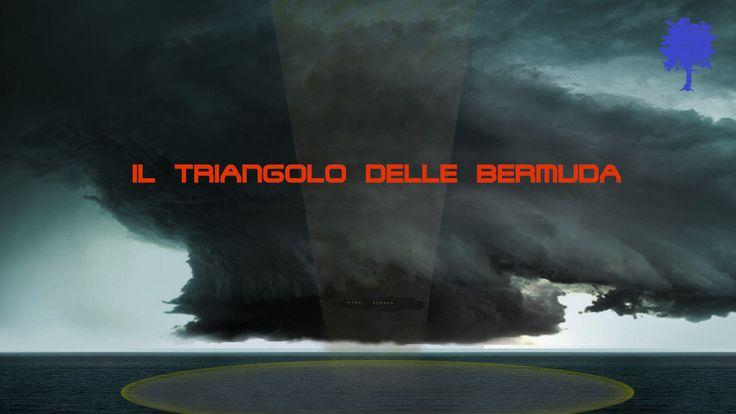 MIKECRISS BLOG - IL TRIANGOLO DELLE BERMUDA Il documentario è visibile su: http://mikecrissblog.blogspot.it/2013/06/il-triangolo-delle-bermuda.html