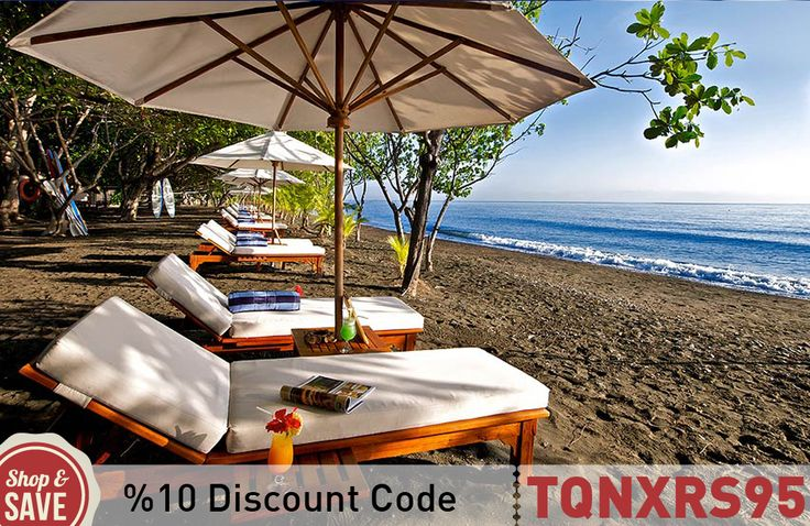 """Barut Hotel Lara Resort Spa Suites! >>> http://www.otel.com/hotels/matahari_beach_resort_and_spa_hotel_bali.htm?sm=pinterest  Use the code """"TQNXRS95"""" while making your reservation on otel.com, get 10% #discount"""