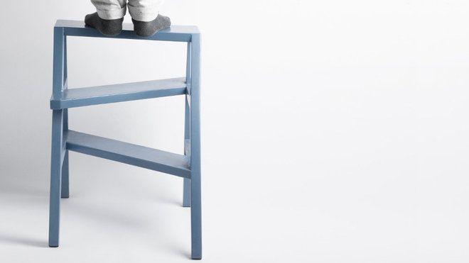 17 meilleures id es propos de escabeaux sur pinterest selles d 39 tape d 39 enfants et petites. Black Bedroom Furniture Sets. Home Design Ideas