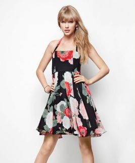 S Terrible Fashion With New Romantics