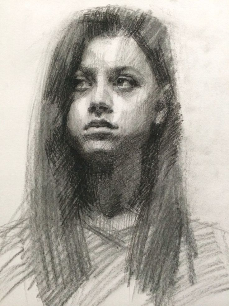 Portrait Drawing Manchester 2014. If you want to learn some of the techniques used in this drawing then contact louissmithart@gmail.com, call 07960989666
