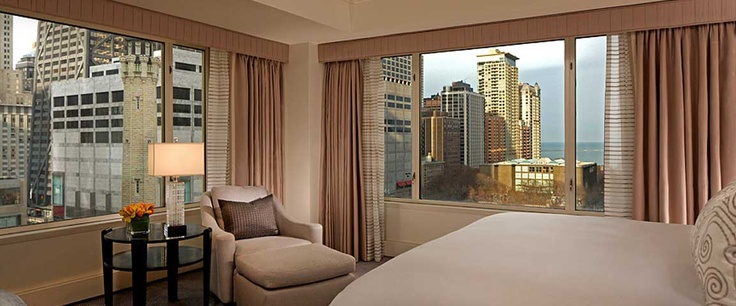High class luxury in the Windy City at The Peninsula Chicago.: Class Luxury, Beautiful Hotels, Favorite Places, Peninsula Chicago, Chicago Events, Windi Cities, Events Experienc, High Class