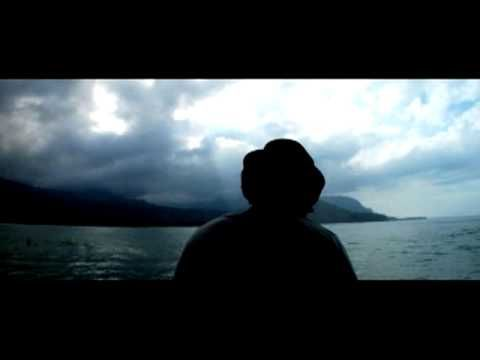 Jason Mraz - I'm Yours [Official Music Video]