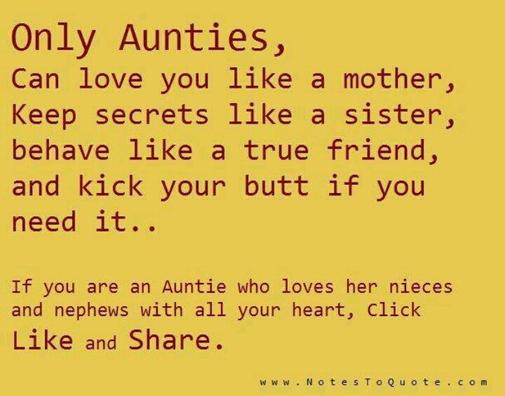 Aunt Quotes From Nephew: 41 Best I Can't Wait To Be An Aunt!! Images On Pinterest