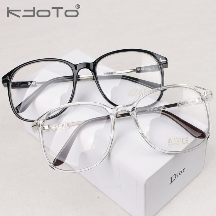 transparent glasses frames Reviews - Online Shopping Reviews on ...