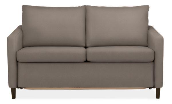 Room Board Allston Thin Arm Day Night Sleeper Sofas In 2019 Sleeper Sofa Modern Sleeper Sofa Small Space Living