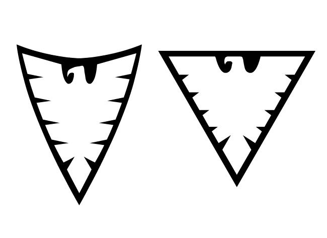 jean grey symbol | Jean Grey's Phoenix Symbol Images Needed - The SuperHeroHype Forums