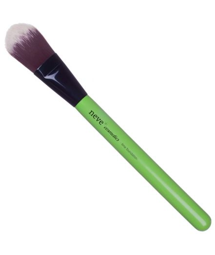 Pennello Lime Foundation